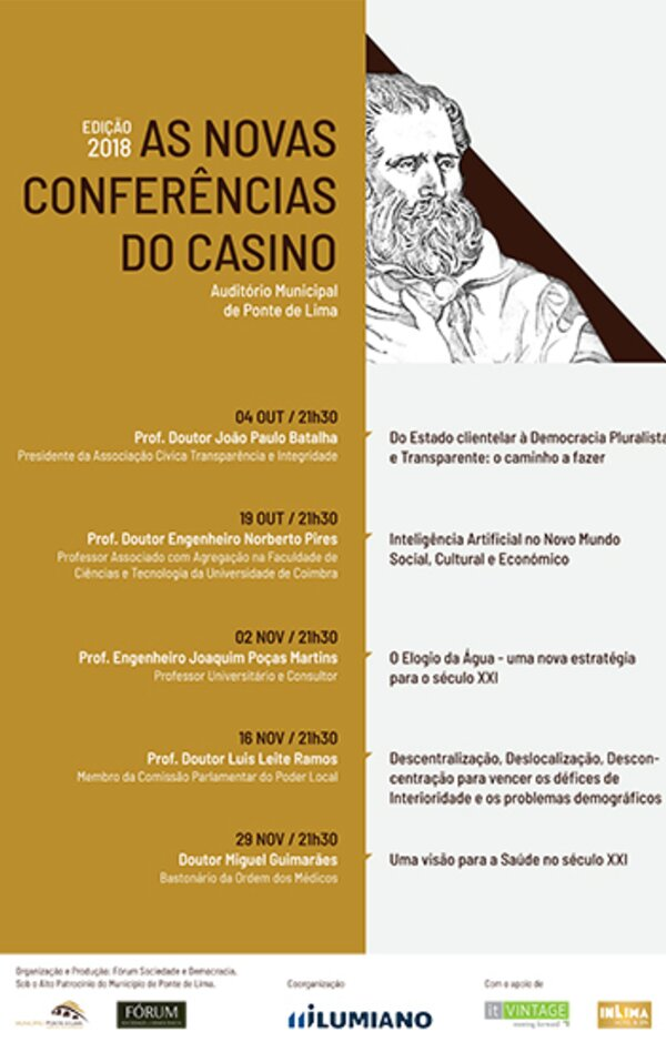 As novas confere ncias 2018 min 1 600 939