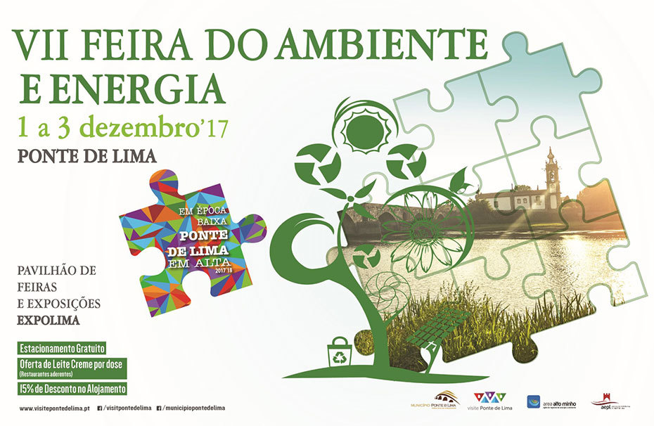 Banner vii feira ambiente energia 1 1200 800