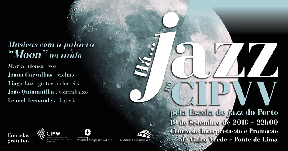 Ha jazz cipvv banner set 1 1200 800