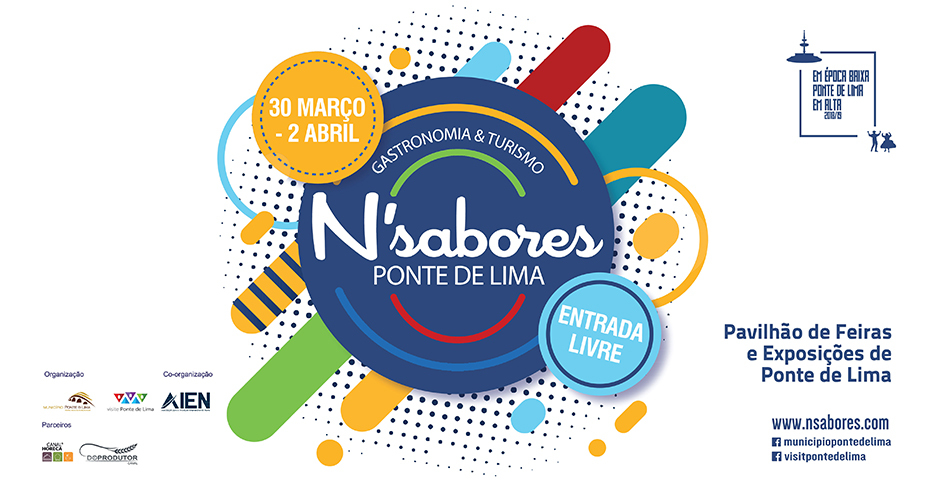 Banner nsabores 1 1200 800