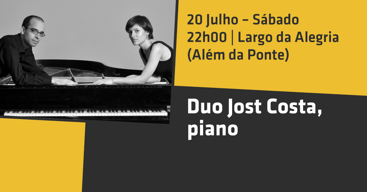 Fpm 20 07 2019 duo jost costa 1 1200 800