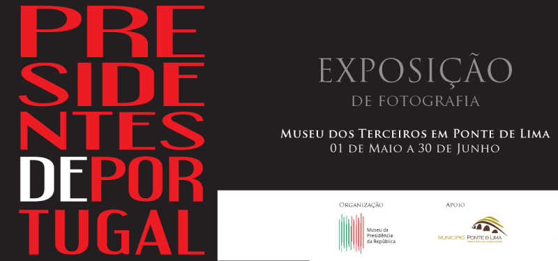 Exposicaopresidentesdeportugal 1 1024 800